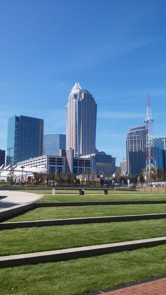 city-of-charlotte
